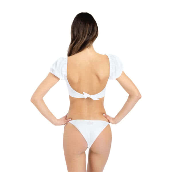 Giosì beachwear blush costumi bikini