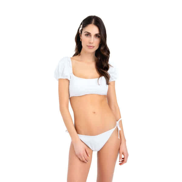 Giosì beachwear blush tendenze costumi mare