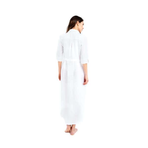 Giosi beachwear Carla vendita online moda mare