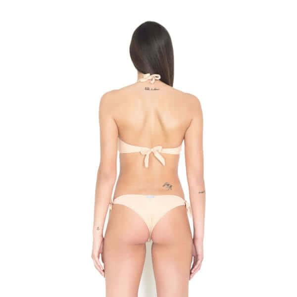 giosì beachwear Elena bikini online outlet