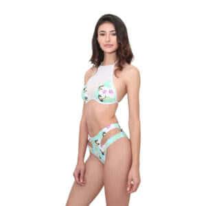 giosì beachwear Rete bikini mare outlet