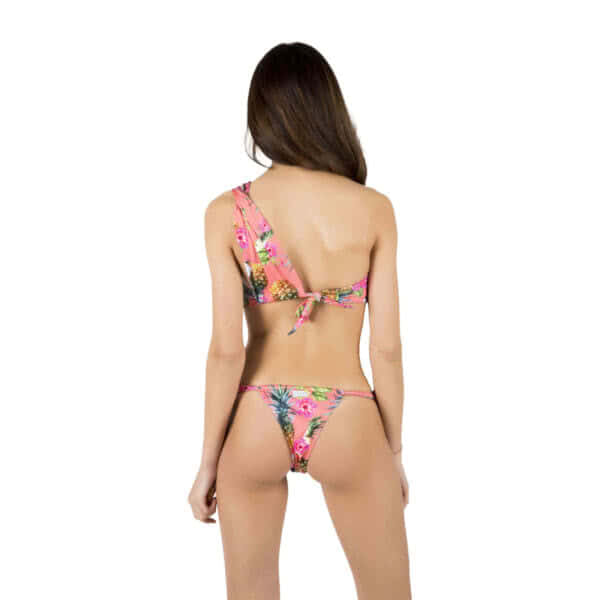 giosì beachwear Camilla bikini monospalla outlet