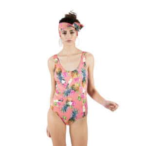 giosì beachwear Felicia costume intero bikini online outlet