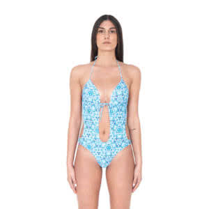 giosì beachwear Iris bikini lovers costume intero outlet