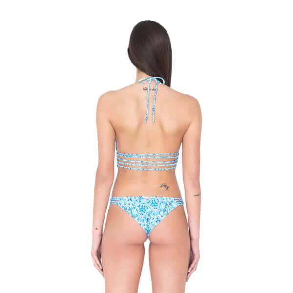 giosì beachwear Iris bikini lovers costume intero outlet