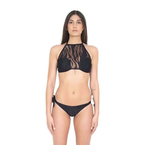 giosì beachwear Melissa costumi da bagno outlet