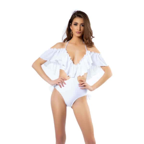 giosì beachwear chiara trikini outlet