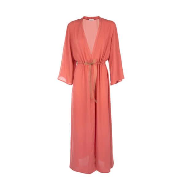 Giosi beachwear luna-shop online beachwear