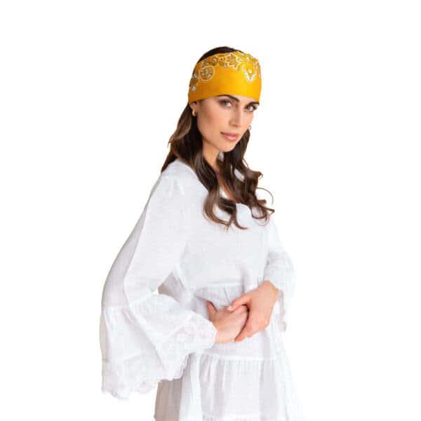 Giosi beachwear morgana moda mare per donna