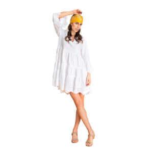 Giosi beachwear morgana beachwear 2021