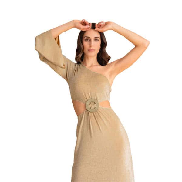 giosì beachwear musa abito da mare alta moda