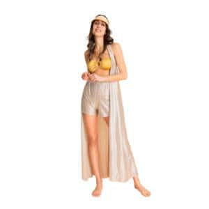Giosì beachwear Sunset costumi 2021