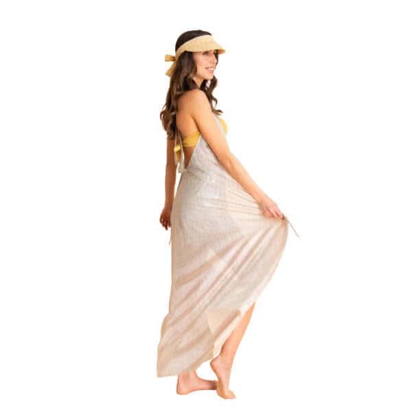 giosì beachwear sunset moda mare online
